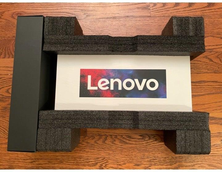 NEW!! Lenovo IdeaPad S940-14IWL Laptop