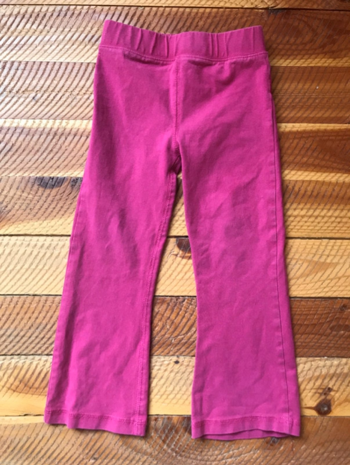 Primary leggings wide leg Pants