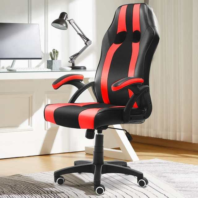 Office chair/Gaming chair