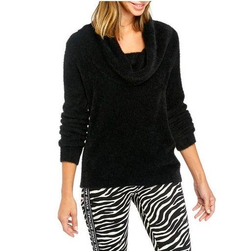 Michael Kors $98 Cowl Neck Sweater