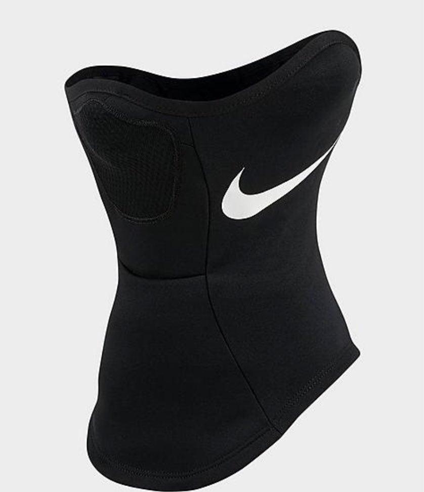 Nike Strike Winter Warrior Snood S/M