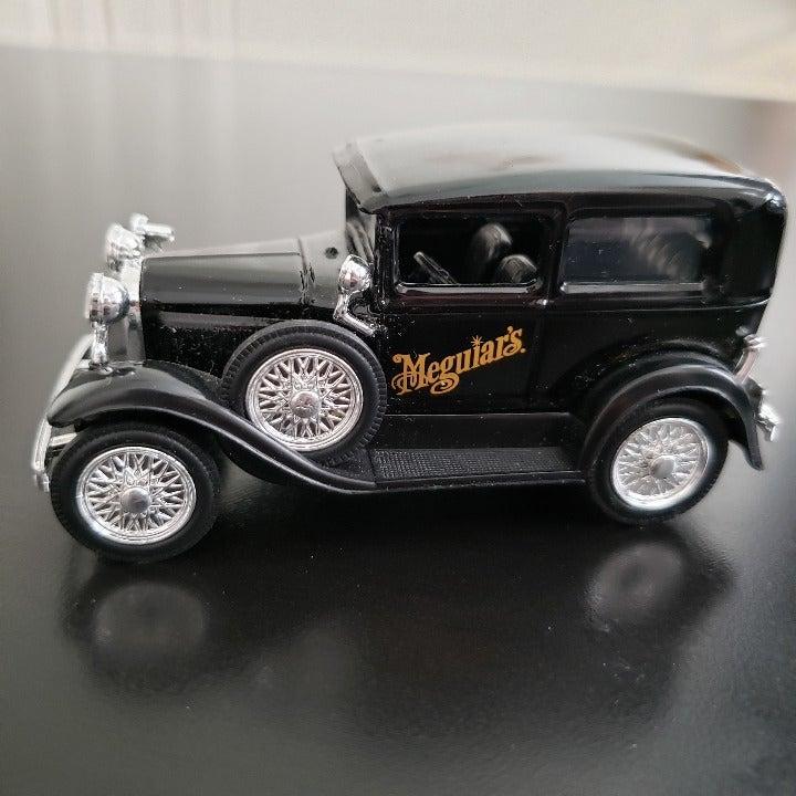 1931 Ford Model A Toy Car