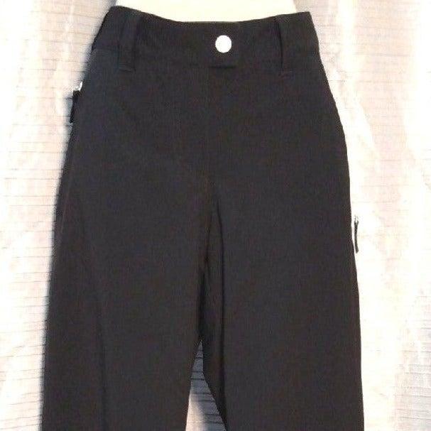 Bogner Women's Ski Pants Size 12
