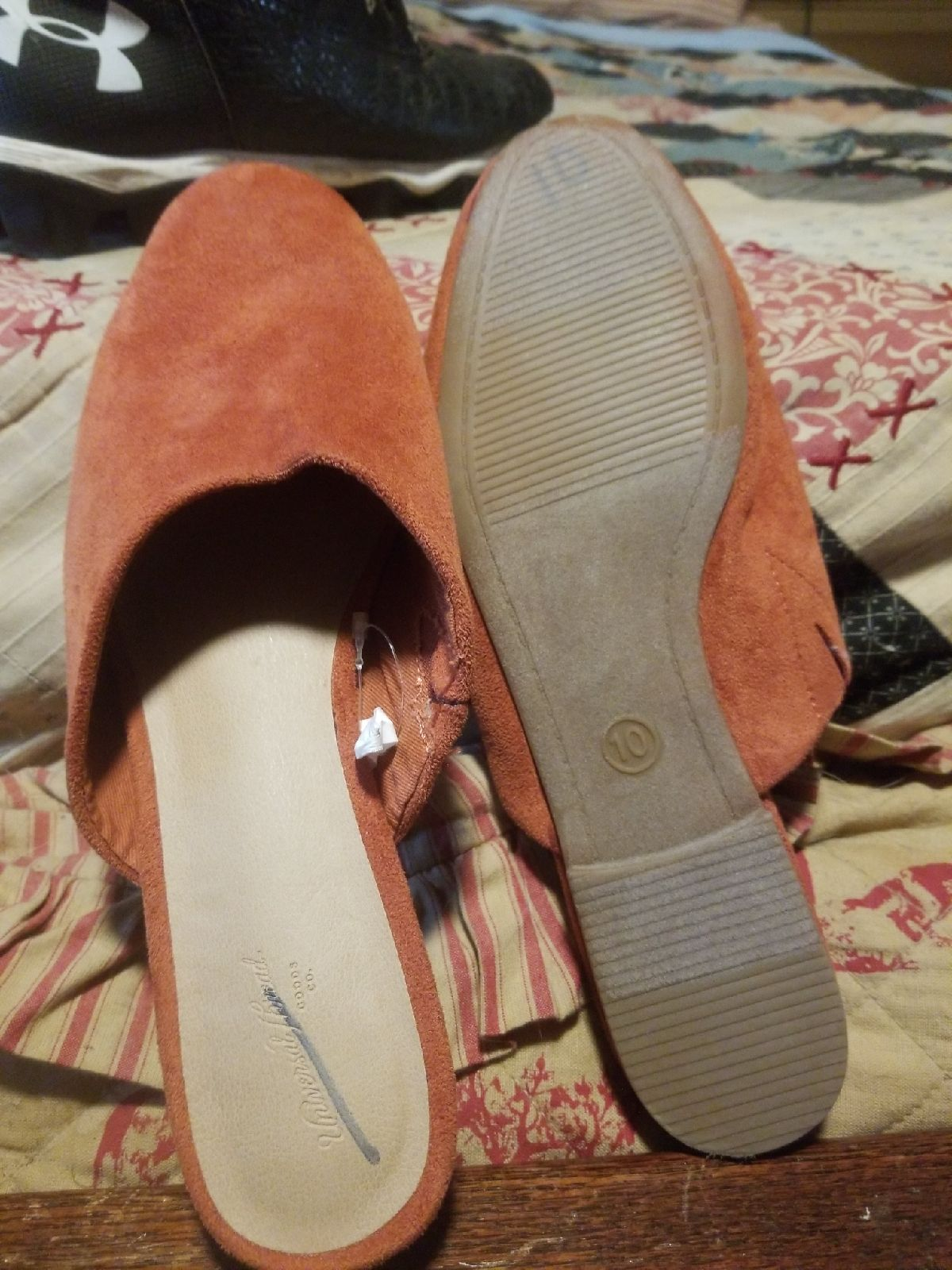 womens shoes size 10