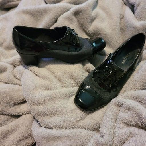 Covington Dress Shoes