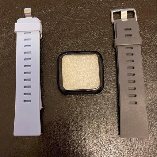 Fitbit Versa Lite accessories
