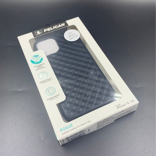 Pelican Rogue iPhone 11 Pro Xs X Case