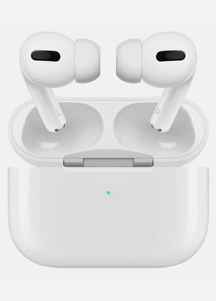 Apple Airpods Pro, Bluetooth Ear Buds