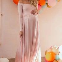 Pinkblush Maternity Dresses Mercari