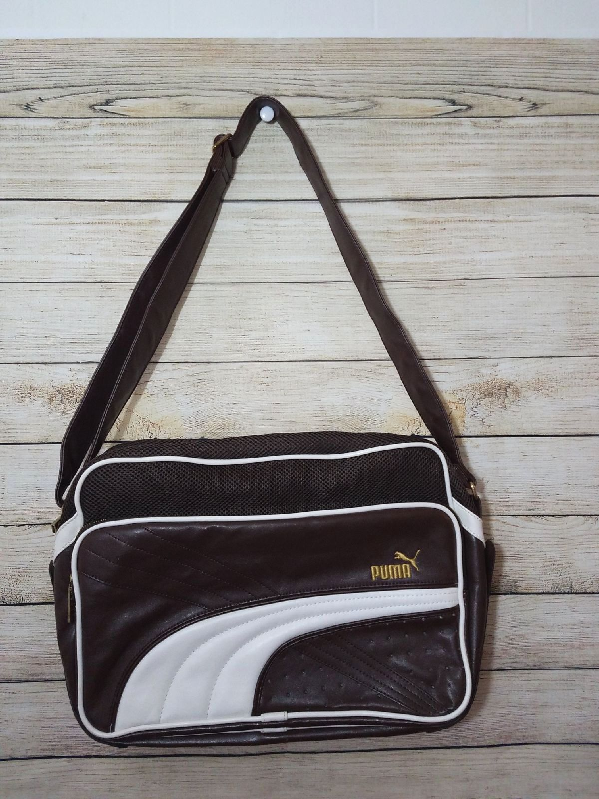 Puma Laptop Bag
