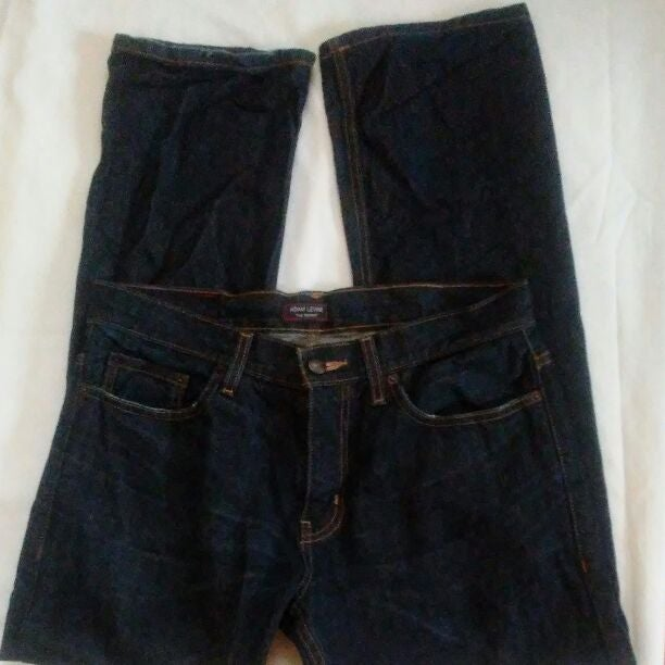 Adam Levine Patriot Jeans Sz 32/30