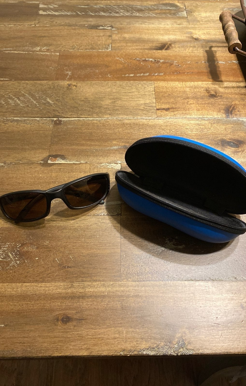 Men's brine 360 p Costa Sunglasses