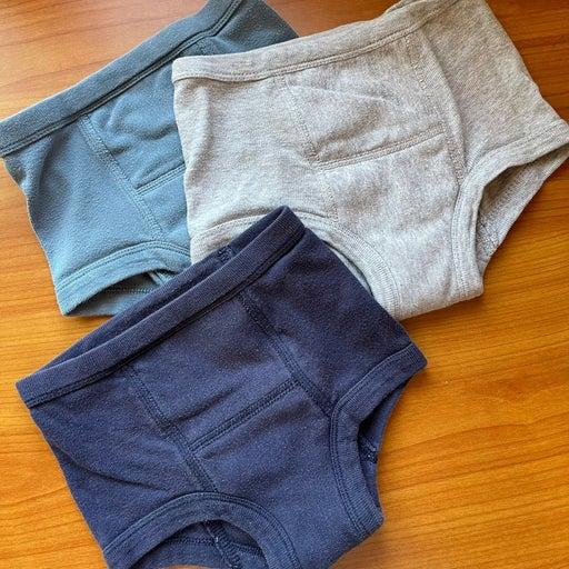 Hanna Andersson training pants