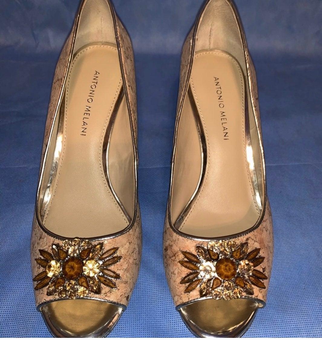 Besutiful Women's Heels
