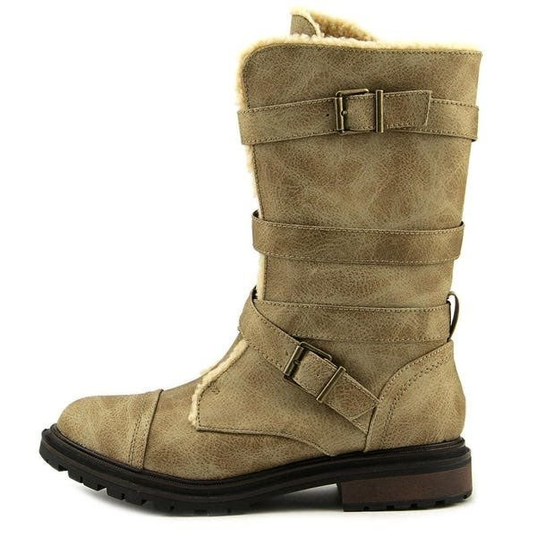 Women's ROCKET DOG Boots Size 6.5