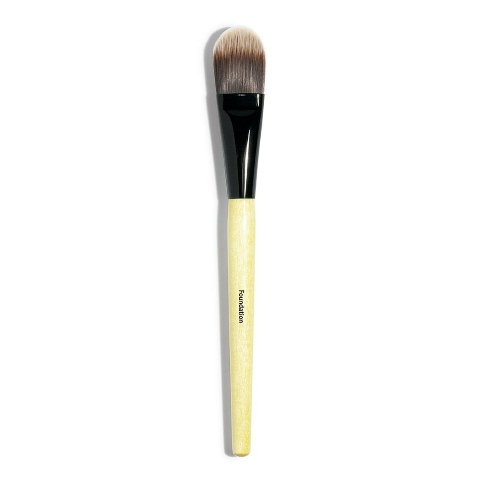 Full Size Foundation Brush Bobbi Brown