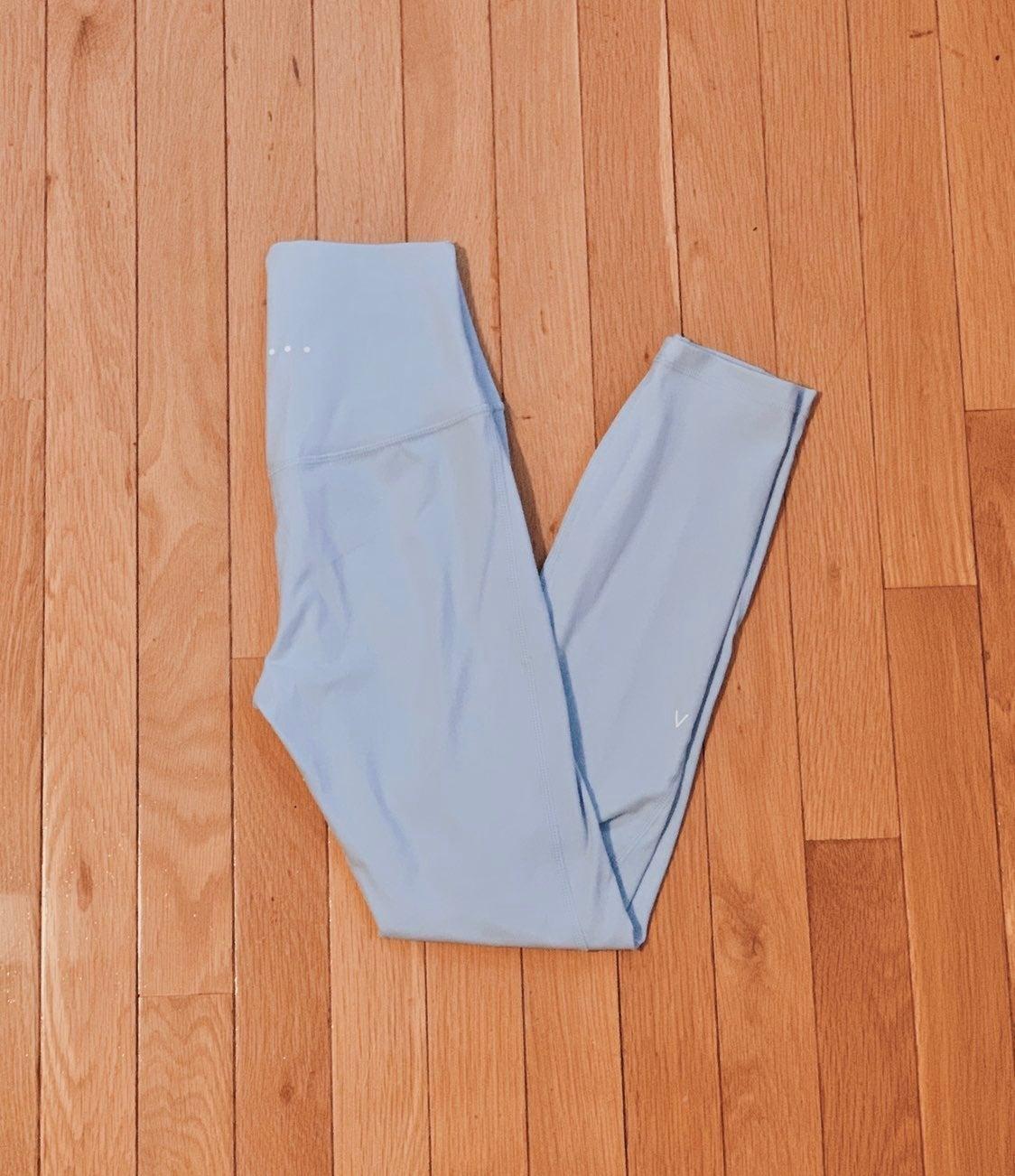 Actawear high rise 7/8 legging