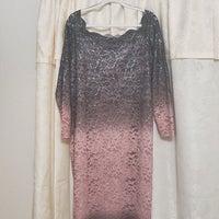 0e756bdb3a33 Plus-Size Dresses | Mercari