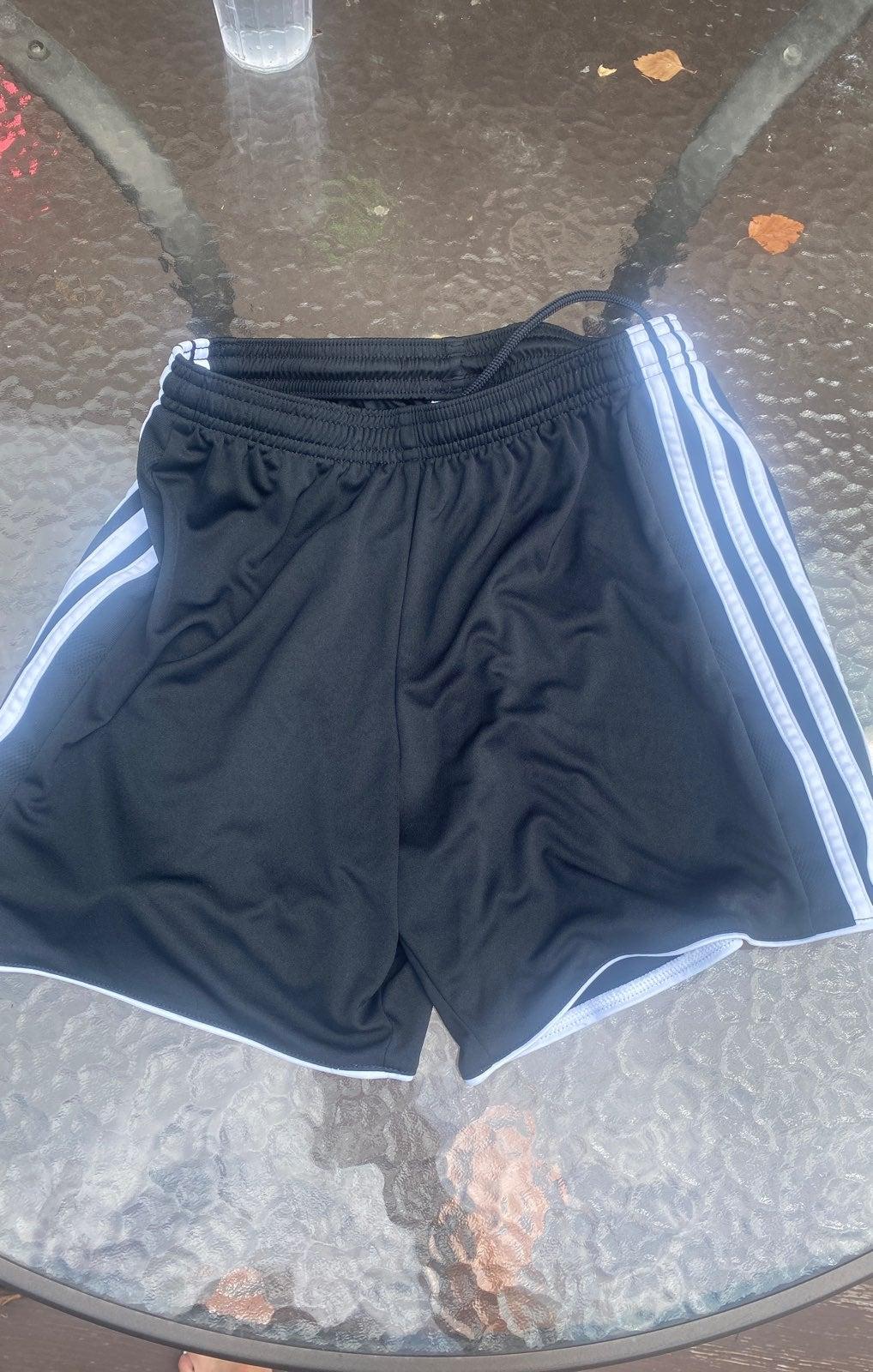 addidas shorts