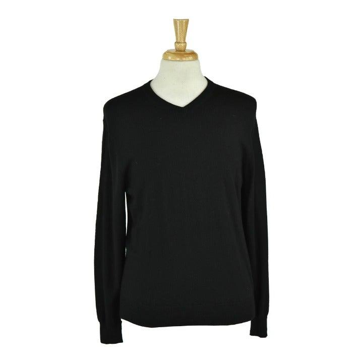 Bloomingdales Men Store Pullovers MED