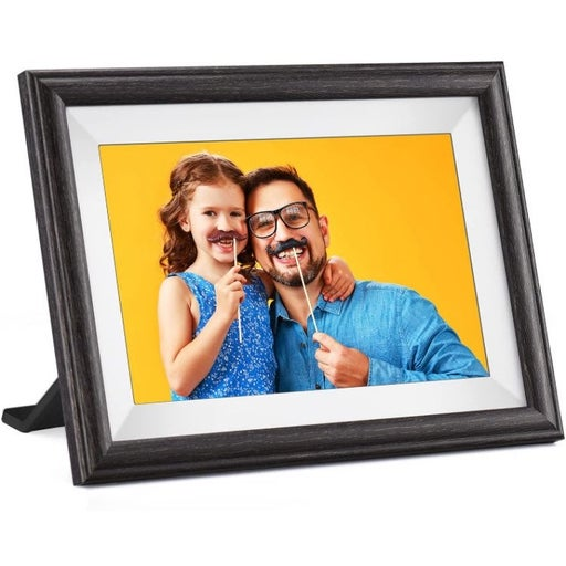 WiFi Digital Picture Frame
