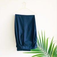 Austin Reed Pants For Men Mercari