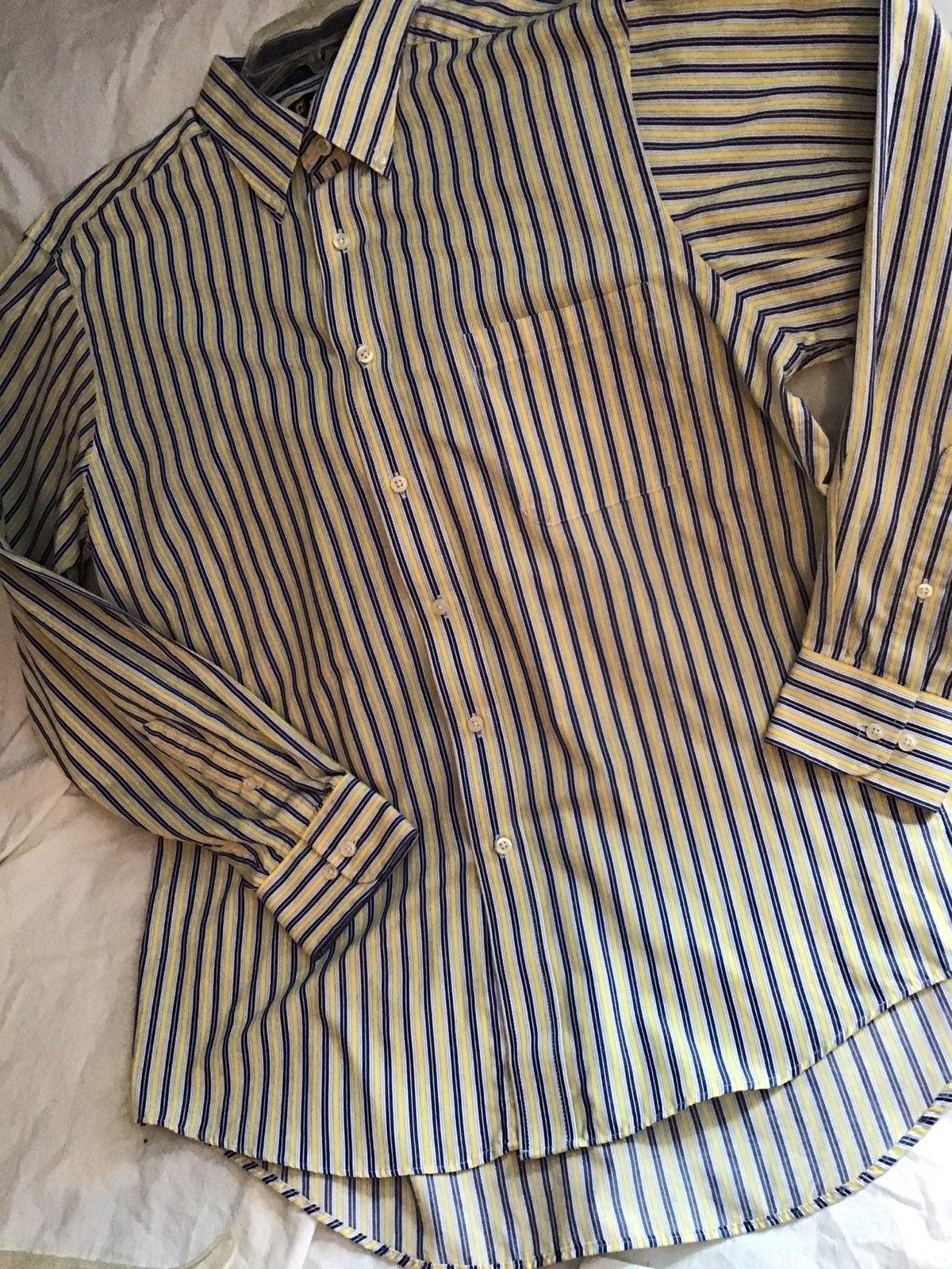 Dress shirt Chaps Ralph Lauren Men