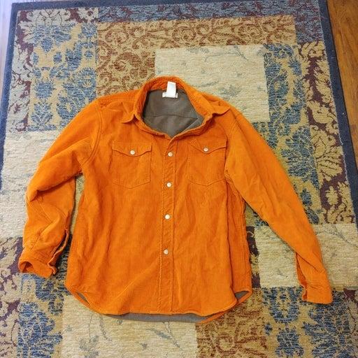 Men's Covington Jacket
