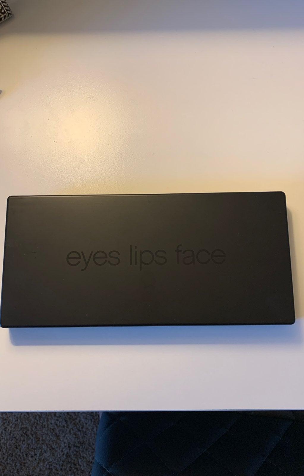 ELF Makeup Palate