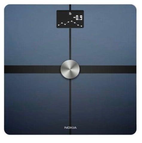 Smart Weight,BMI Wi-Fi Digital Scale