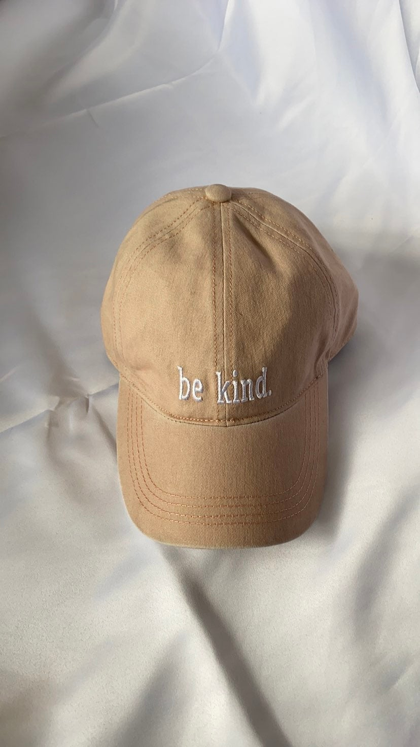 Hat  one size