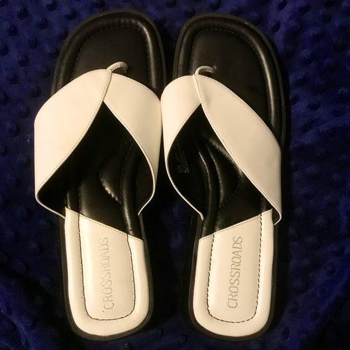 Flip Flops Women's Sz. 8.5