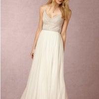 43d5d420ef8 Free shipping. NWT BHLDN x Adrianna Papell Naya Dress