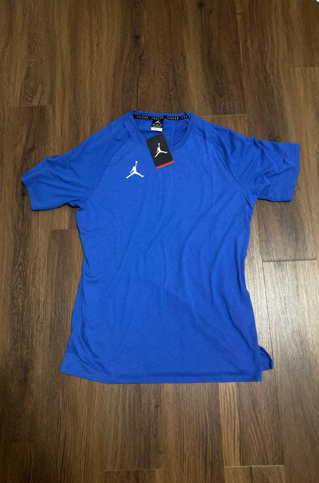 Nike Jordan Men Shirt