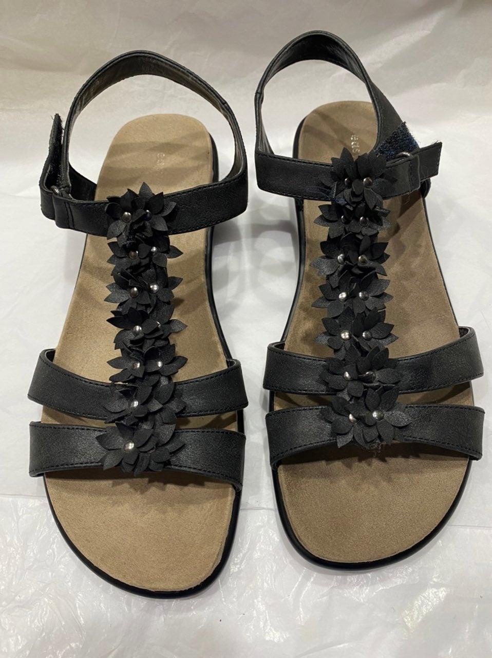 EASY SPIRiT sandalls size10