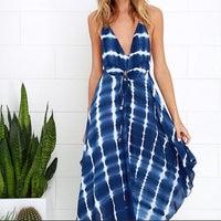 f1043591d20 Handkerchief Maxi Dresses