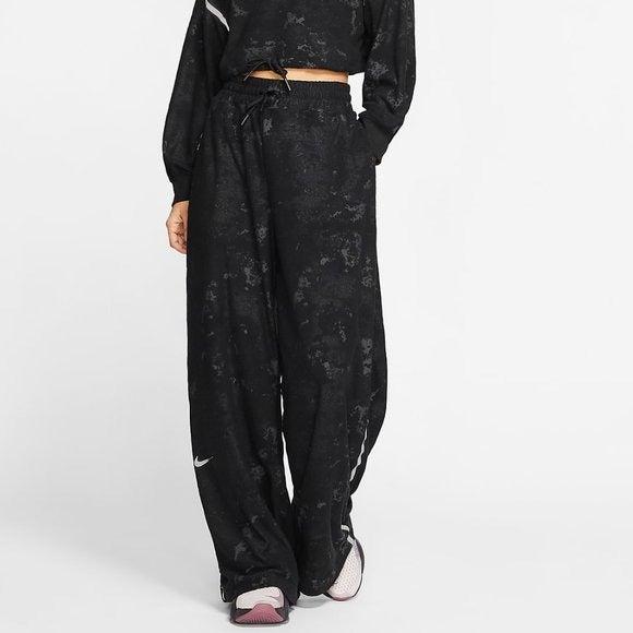 Nike City Ready Fleece Training Pants