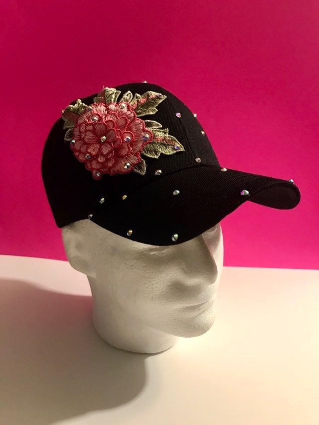 Brand new Beautiful hat