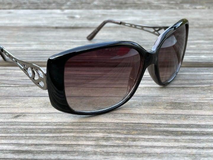 Nine West Sunglasses Ladies Eye Wear NW0