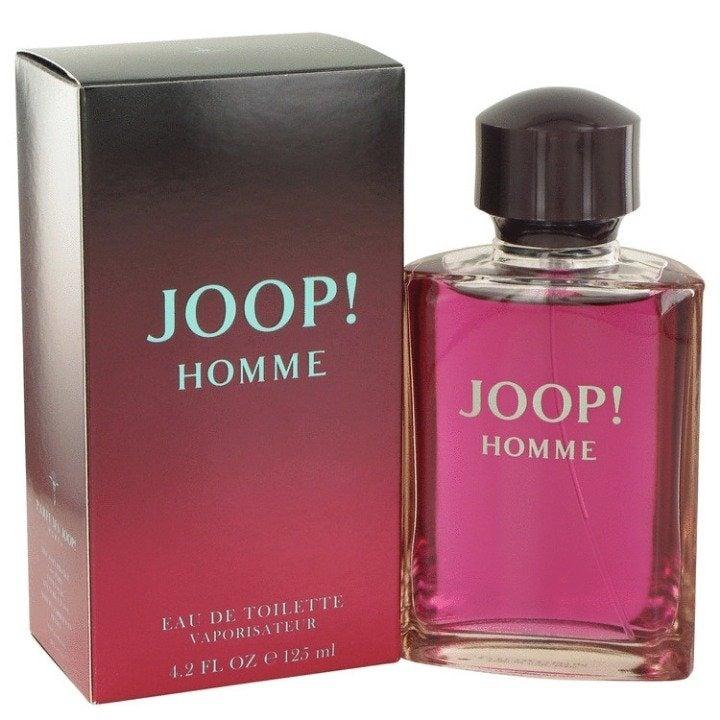JOOP! - 4.2 oz EDT Cologne Spray