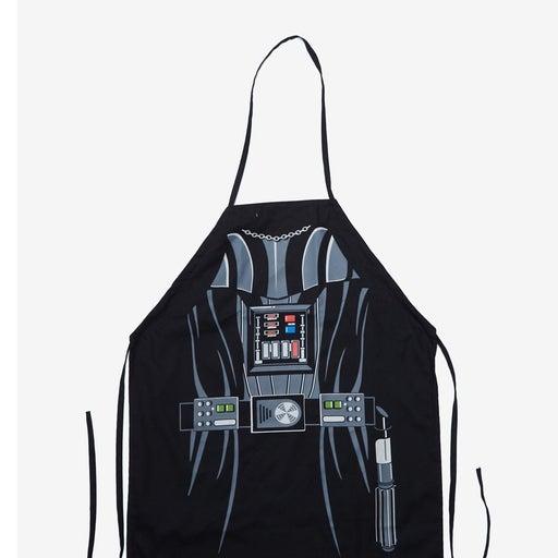 Exclusive Disney star wars Darth Vader a