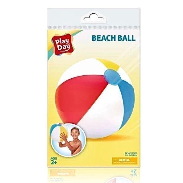 Beach Ball NWT