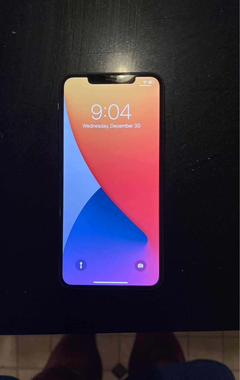 iphone 11 pro max unlocked 256gb