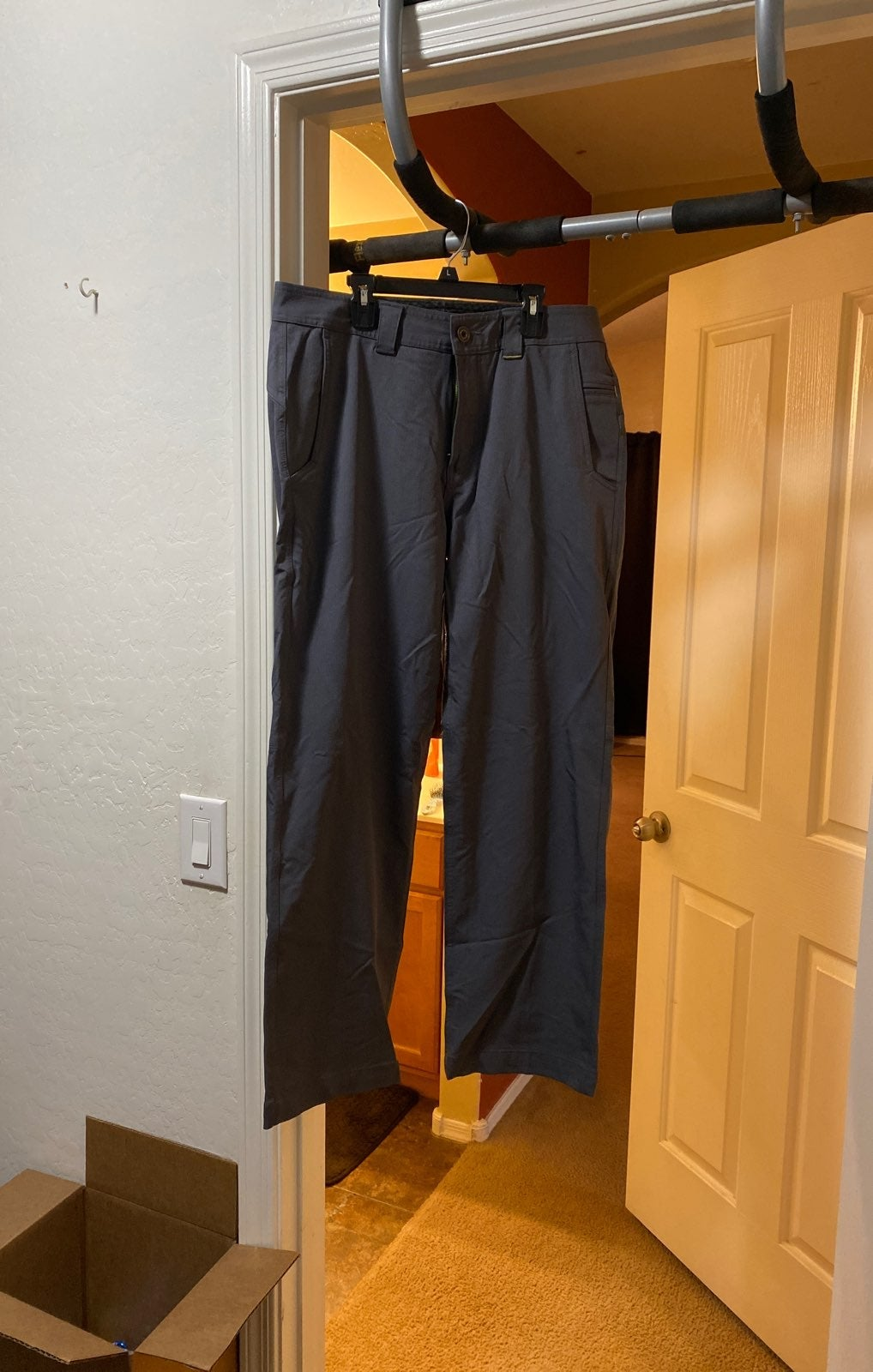 lululemon mens pants