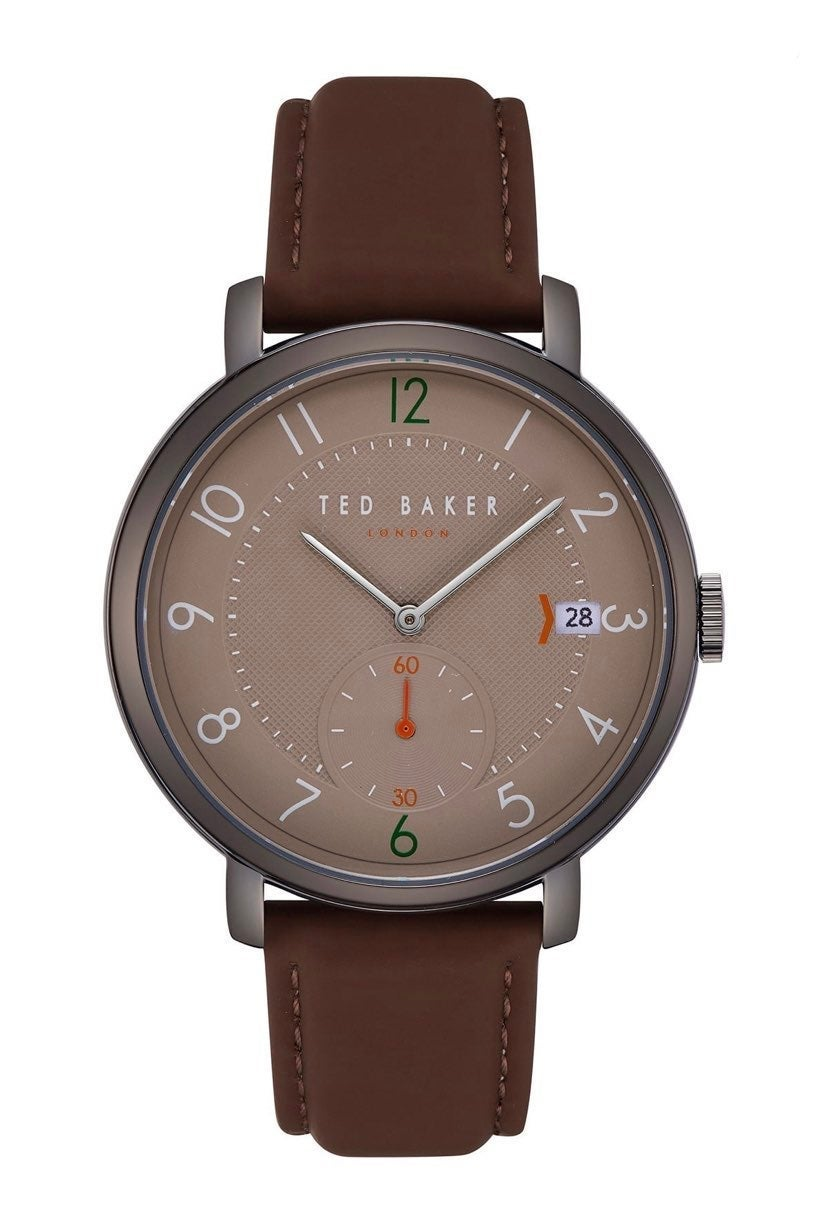 Ted Baler Mens Watch