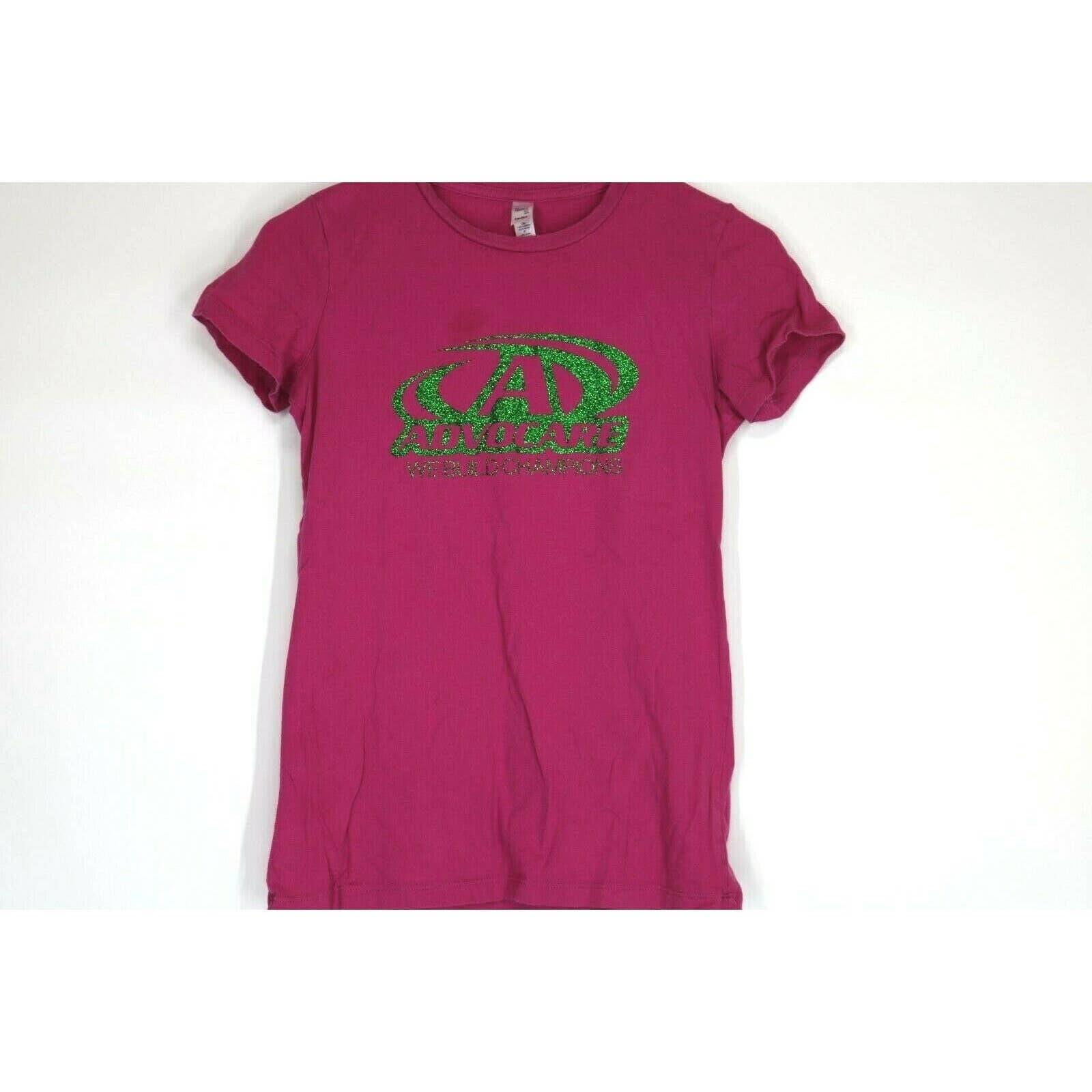 Bella The Favorite T-Shirt Women's Sz S