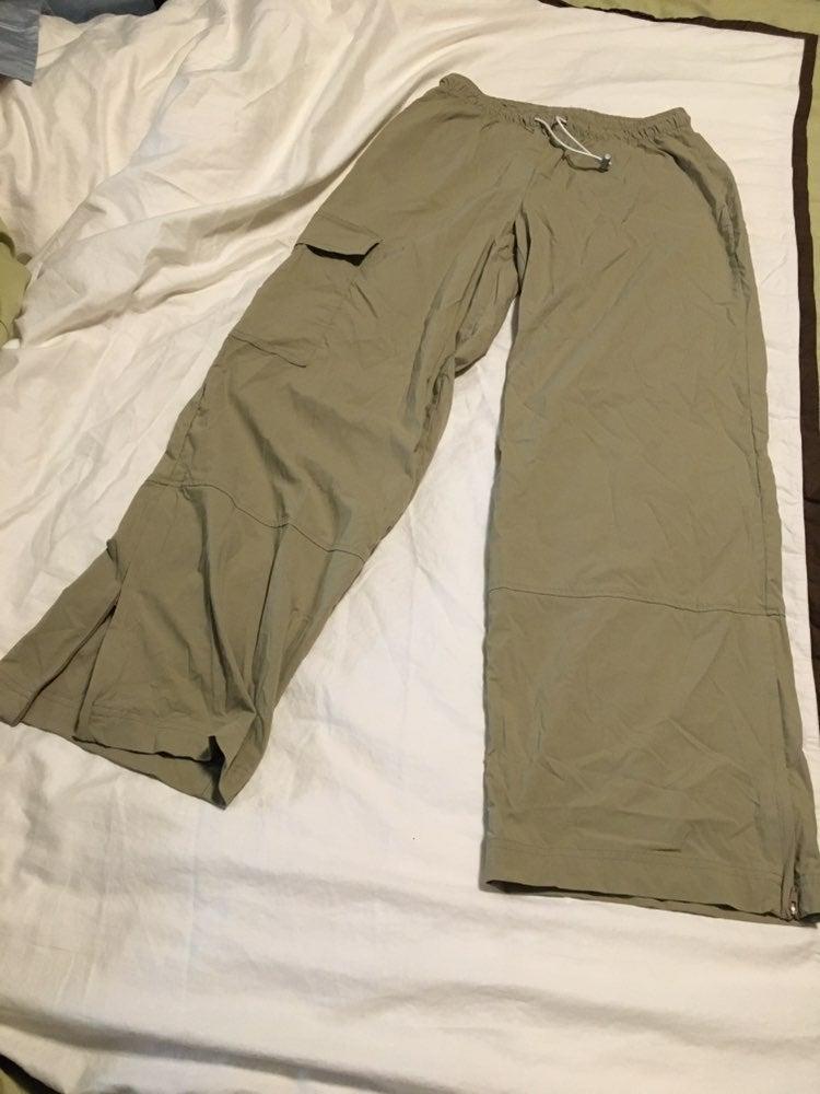 Danskin pants S