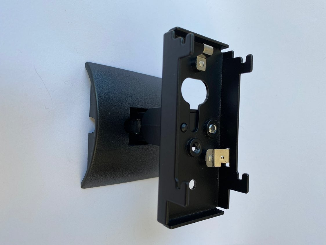 Bose UB-20 Series II Wall Bracket - sing