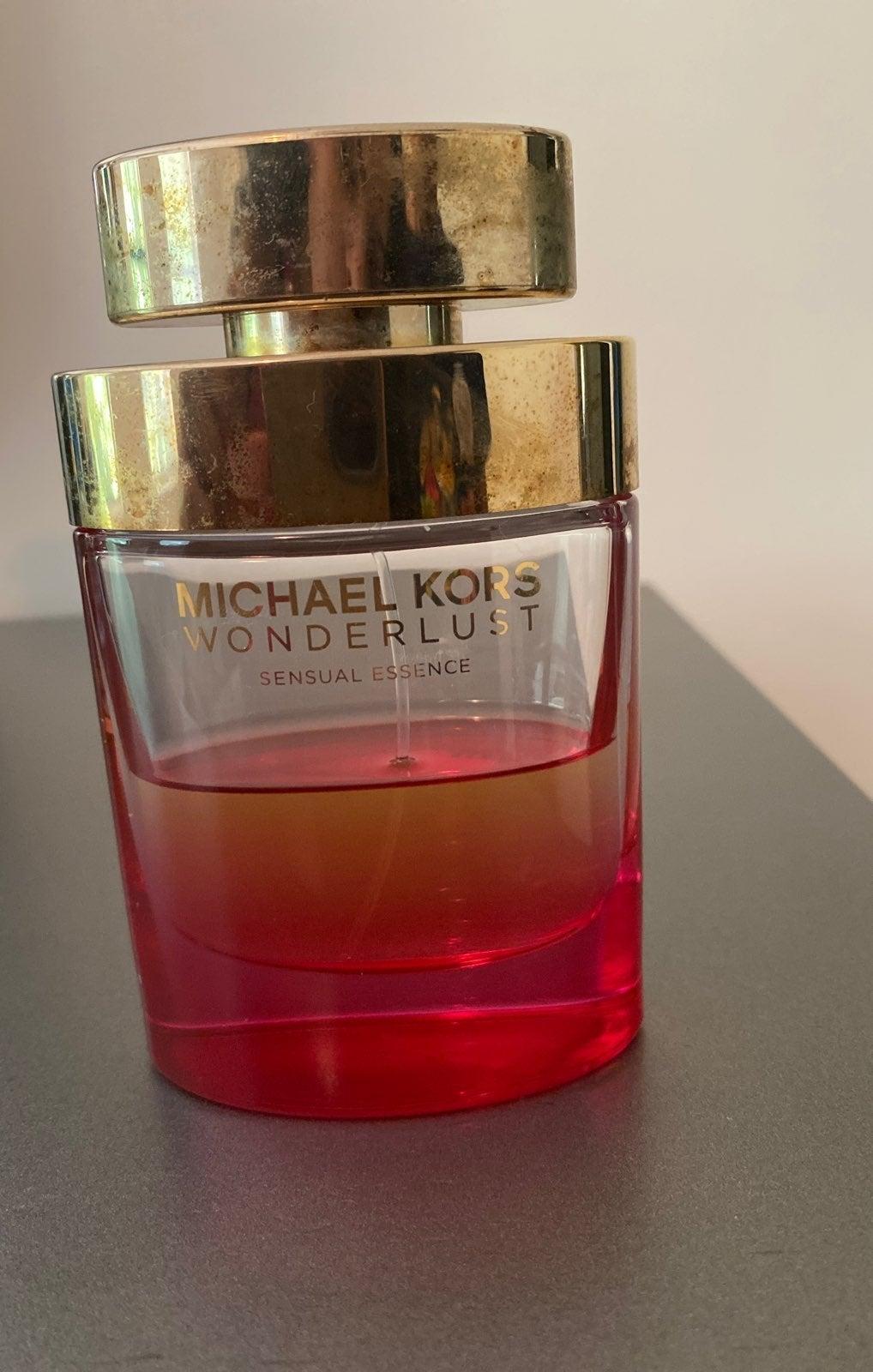 perfume fragrances for women