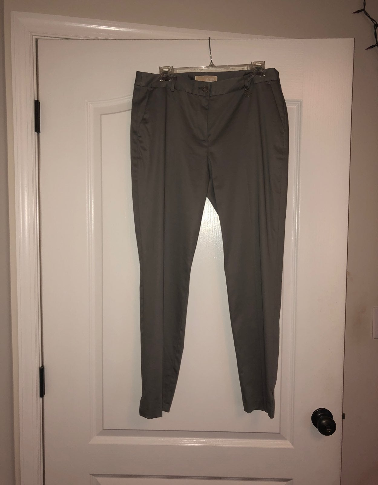 MK Dress Pants